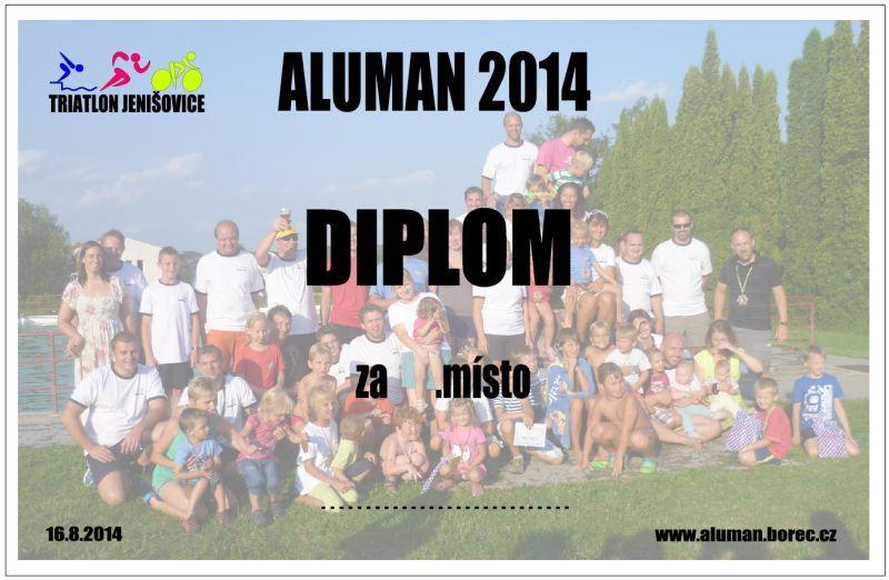 Diplom 2014